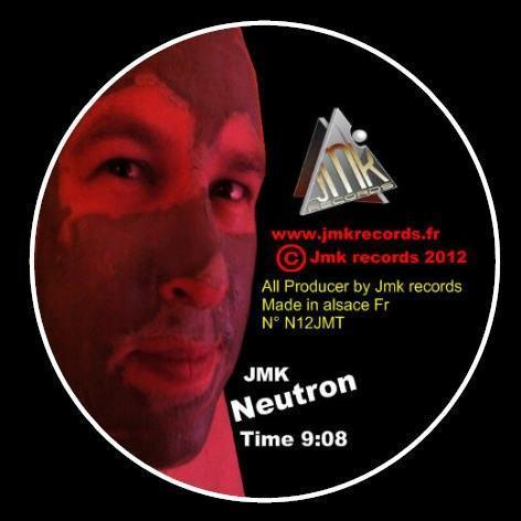 https://www.jmkrecords.fr/produit/jmk-neutron/