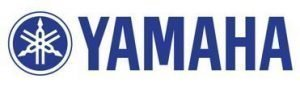 YAMAHA_logo_371px_blue