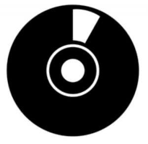 cd-rom_318-9291