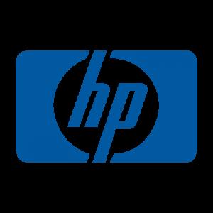 hewlett-packard-old-vector-logo