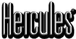hercules-logo_250