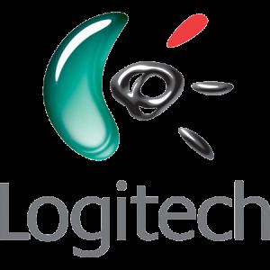 logitech_logo_by_climber07