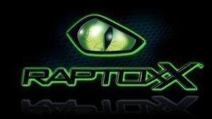 raptoxx