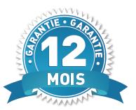 garantie12RH