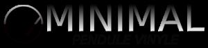 minimalpendule-aspx