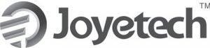 logo-joyetech2